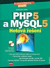 PHP 5 a MySQL 5 - Hotová řešení