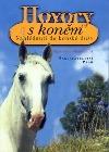 Hovory s koněm