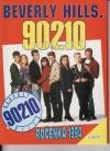 Beverly Hills 90210: Ročenka 1994