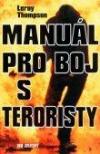Manuál pro boj s teroristy
