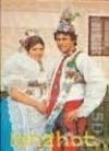 Lanžhot - příroda a dějiny