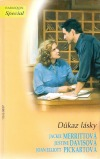 Důkaz lásky: Usvědčení z lásky / Detektiv v sukních / Svatební verdikt