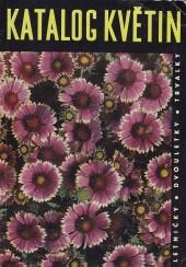 Katalog pokojových květin