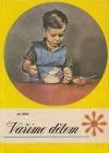 Vaříme dětem