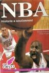 NBA: Historie a současnost