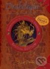 Drakológia - SPECIAL EDITION
