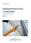 Problematická slova v angličtině: česko-anglický slovník