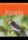 Korela