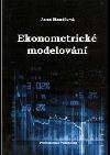 Ekonometrie úvod do ekonometrického modelování