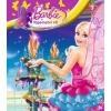Barbie - Tajemství víl - Filmový příběh