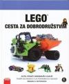 Lego: Cesta za dobrodružstvím 1