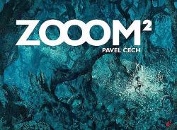 ZOOOM 2 - Pavel Čech obálka knihy