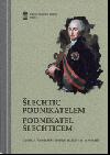 Šlechtic podnikatelem - podnikatel šlechticem: šlechta a podnikání v českých zemích v 18.-19. století