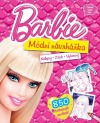 Barbie Módní návrhářkou