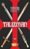Talizman