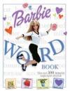 Barbie Word book