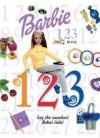 Barbie 1 2 3
