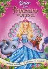 Barbie - Princezna z ostrova