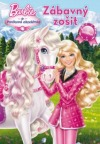 Barbie a Poníkova akademie