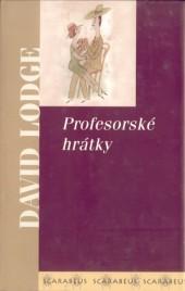 Profesorské hrátky