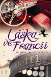 Láska ve Francii