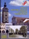100 let městské dopravy v Českých Budějovicích 1909 – 2009