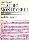 Claudio Monteverdi: génius opery