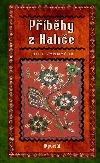 Příběhy z Haliče