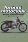 Terénní motocykly