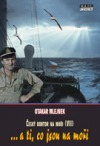 … a ti, co jsou na moři - Český doktor na moři VII
