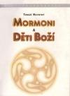 Mormoni a Děti Boží