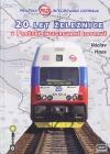 20 let železnice v Pražské integrované dopravě