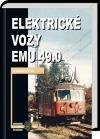 Elektrické vozy EMU 49.0