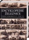 Encyklopedie železnice - Parní lokomotivy ČSD 2