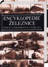 Encyklopedie železnice - Parní lokomotivy ČSD 3
