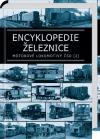 Encyklopedie železnice – Motorové lokomotivy ČSD 2