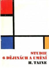 Studie o dějinách umění
