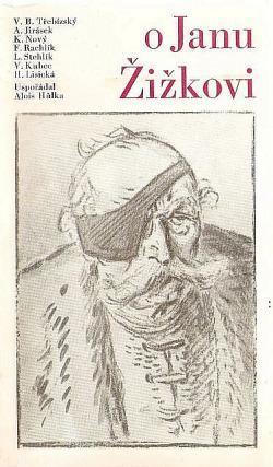 O Janu Žižkovi