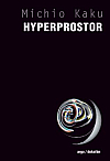 Hyperprostor