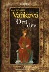Kronika Karla IV. - Orel a lev