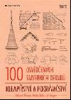 100 osvědčených stavebních detailů klempířství a pokrývačství
