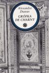Grófka de Charny 1. diel