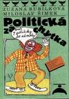 Politická záchytka