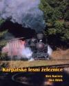 Karpatské lesní železnice
