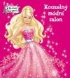 Barbie a Kouzelný módní salon Filmový příběh
