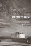 Krematorium v procesu sekularizace českých zemí 20
