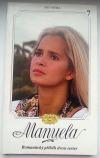 Manuela (7) : Romantický příběh dvou sester