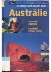 Austrálie - cestování a kultura, poznávání zvířat a rostlin