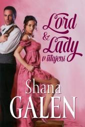 Lord & Lady vutajení