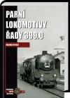 Parní lokomotivy řady 399.0